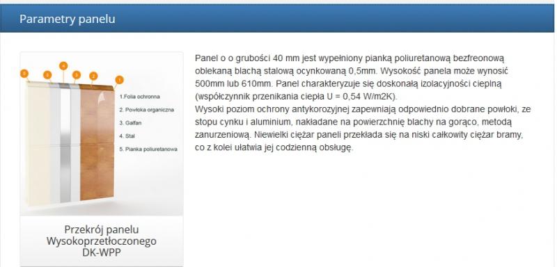 http://www.noczka.pl/obrazki/800/85/produkty_141_20150713_142307_1.jpg
