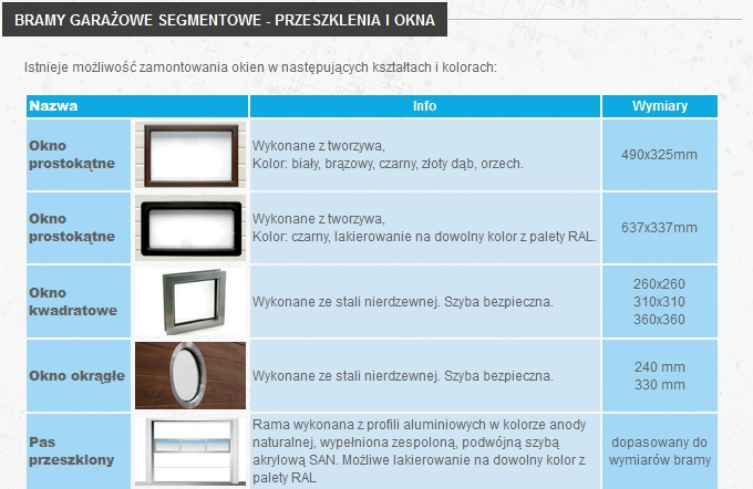 http://www.noczka.pl/obrazki/800/85/produkty_143_20150713_143324_1.jpg