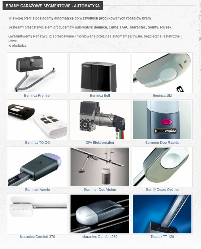http://www.noczka.pl/obrazki/800/85/produkty_143_20150713_143504_2.jpg