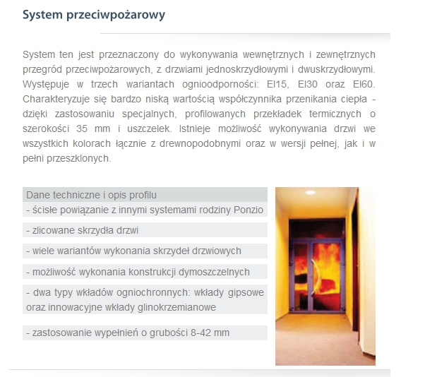 http://www.noczka.pl/obrazki/800/85/produkty_151_20150716_105341_1.jpg