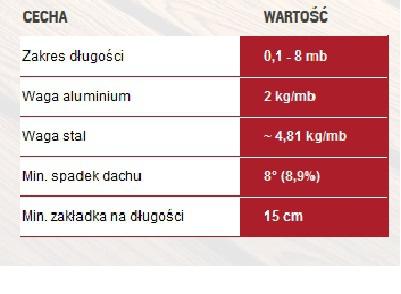http://www.noczka.pl/obrazki/800/85/produkty_30_20150619_083411_1.jpg