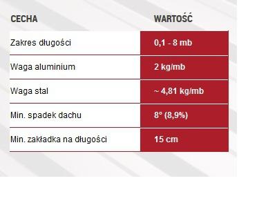http://www.noczka.pl/obrazki/800/85/produkty_31_20150619_102852_1.jpg