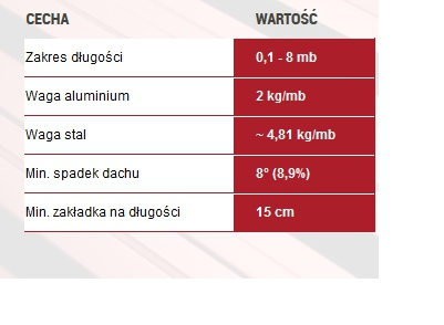 http://www.noczka.pl/obrazki/800/85/produkty_32_20150619_103348_1.jpg