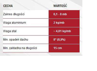 http://www.noczka.pl/obrazki/800/85/produkty_33_20150619_103804_2.jpg