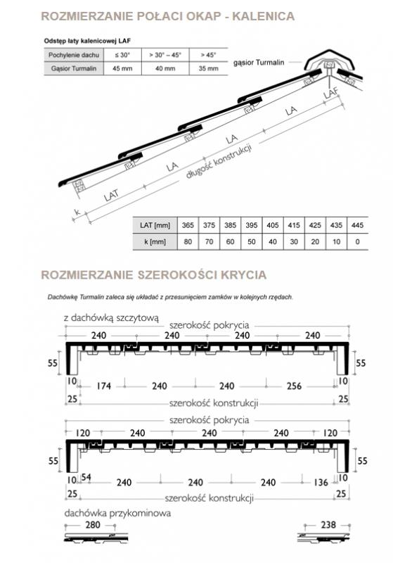 http://www.noczka.pl/obrazki/800/85/produkty_48_20150622_124210_4.jpg
