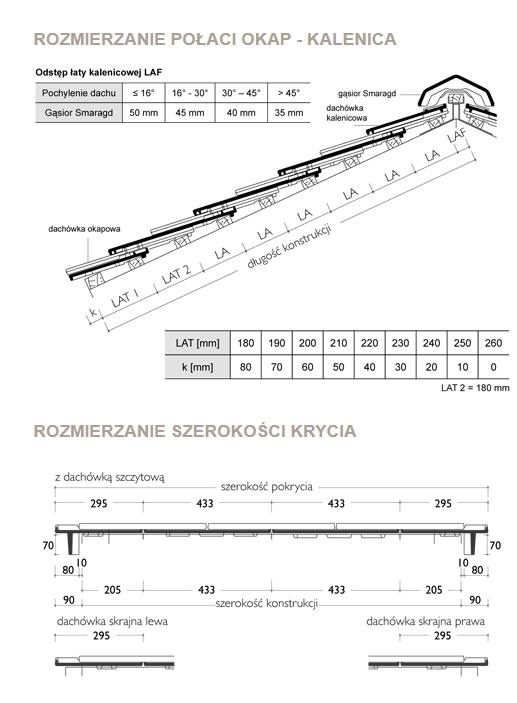 http://www.noczka.pl/obrazki/800/85/produkty_49_20150622_124839_5.jpg