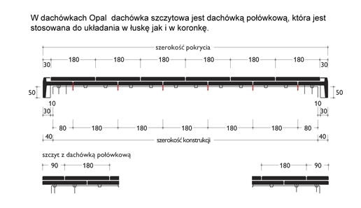 http://www.noczka.pl/obrazki/800/85/produkty_50_20150622_130053_9.jpg