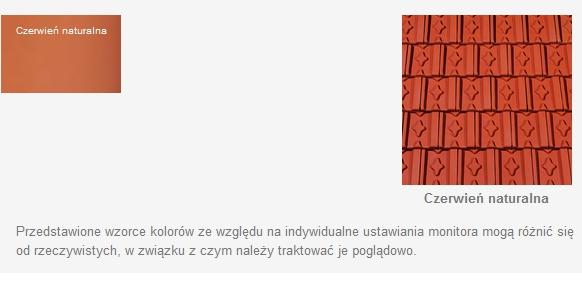 http://www.noczka.pl/obrazki/800/85/produkty_52_20150622_132328_2.jpg