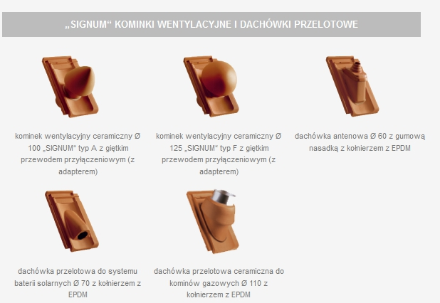 http://www.noczka.pl/obrazki/800/85/produkty_52_20150622_132654_4.jpg