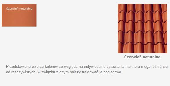 http://www.noczka.pl/obrazki/800/85/produkty_53_20150622_133216_1.jpg