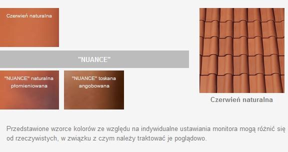 http://www.noczka.pl/obrazki/800/85/produkty_54_20150622_133842_1.jpg