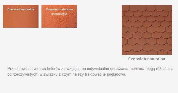 http://www.noczka.pl/obrazki/800/85/produkty_56_20150622_135941_3.jpg