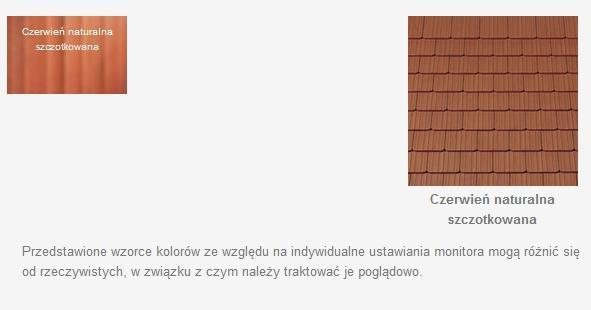 http://www.noczka.pl/obrazki/800/85/produkty_58_20150622_140942_3.jpg