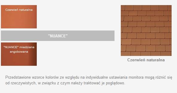 http://www.noczka.pl/obrazki/800/85/produkty_59_20150622_141448_3.jpg