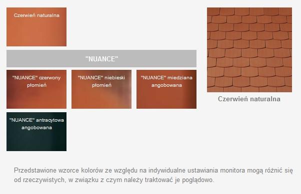 http://www.noczka.pl/obrazki/800/85/produkty_61_20150623_081500_1.jpg