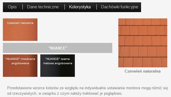 http://www.noczka.pl/obrazki/800/85/produkty_62_20150623_082108_2.jpg