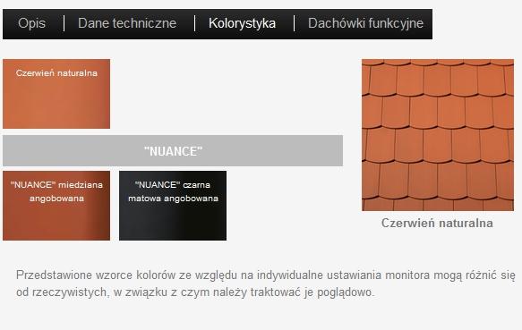 http://www.noczka.pl/obrazki/800/85/produkty_63_20150623_082701_2.jpg