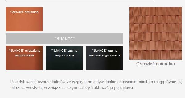 http://www.noczka.pl/obrazki/800/85/produkty_64_20150623_084820_2.jpg