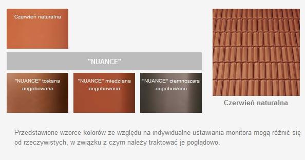 http://www.noczka.pl/obrazki/800/85/produkty_68_20150623_120934_2.jpg