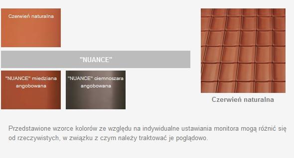 http://www.noczka.pl/obrazki/800/85/produkty_72_20150623_124401_1.jpg