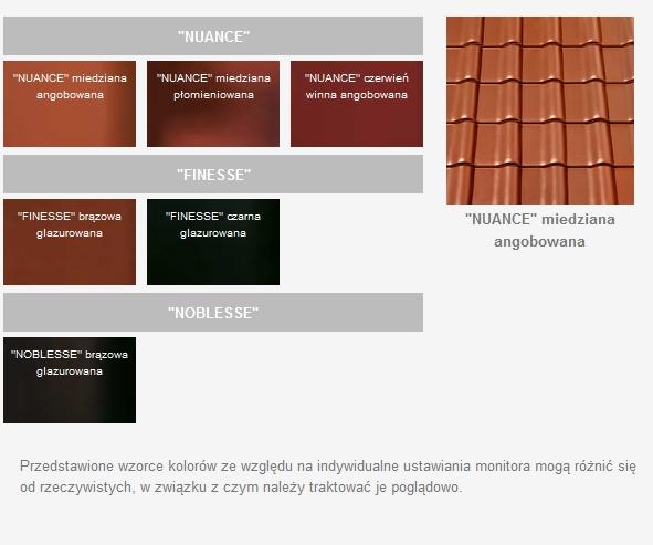 http://www.noczka.pl/obrazki/800/85/produkty_74_20150623_125749_1.jpg