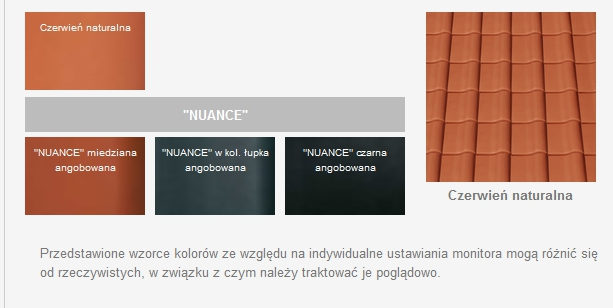 http://www.noczka.pl/obrazki/800/85/produkty_77_20150624_061351_2.jpg