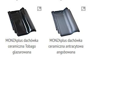 http://www.noczka.pl/obrazki/800/85/produkty_85_20150624_094857_4.jpg