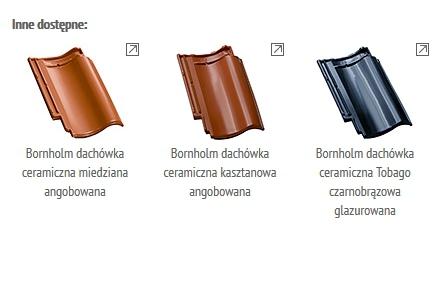 http://www.noczka.pl/obrazki/800/85/produkty_86_20150624_095310_2.jpg