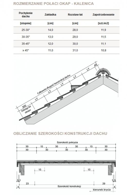http://www.noczka.pl/obrazki/800/85/produkty_91_20150624_104358_2.jpg