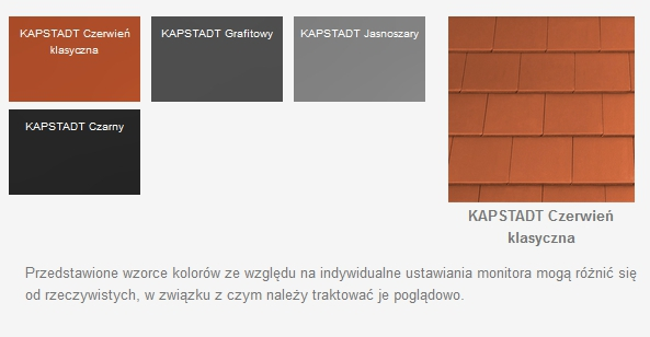 http://www.noczka.pl/obrazki/800/85/produkty_96_20150624_135649_1.jpg