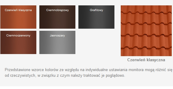 http://www.noczka.pl/obrazki/800/85/produkty_97_20150624_140345_1.jpg