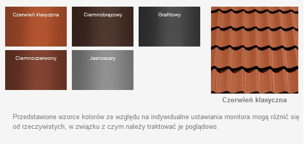 http://www.noczka.pl/obrazki/800/85/produkty_98_20150624_162126_2.jpg